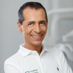 Dr. G. Marano